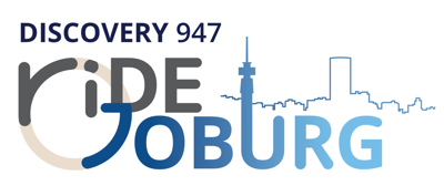 Discovery 947 Ride Joburg – Ride for a Purpose